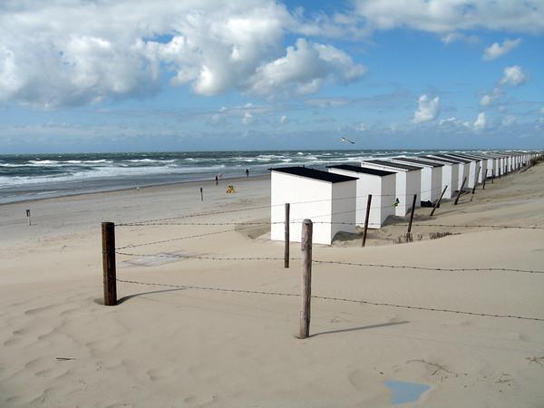 dune-di-sabbia-e-cabine