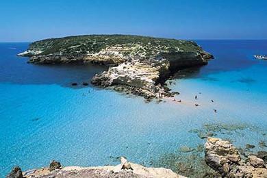Sei alla ricerca di una avventura sessuale a Lampedusa e Linosa?