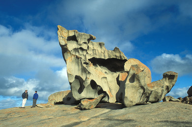 kangaroo-island-remarkable-rock