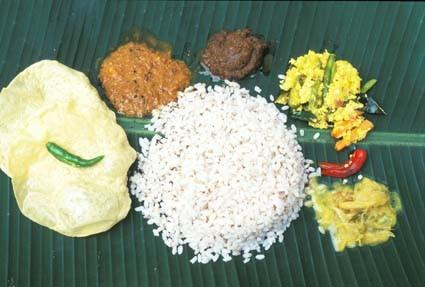 viaggi a tema viaggiare vegetariano ricette indiane vegetariane